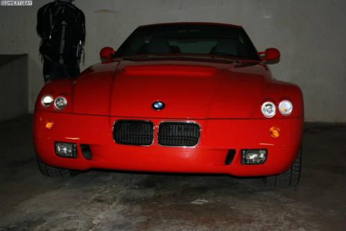 BMW-Ur-Roadster-Z1-M-02-655x436-2