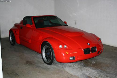 BMW-Ur-Roadster-Z1-M-03-655x436-2
