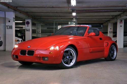 BMW-Ur-Roadster-Z1-M-04-655x435-2