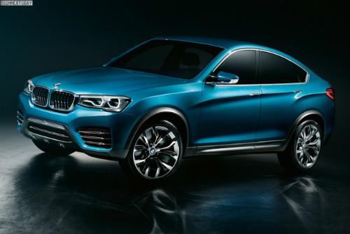 BMW-X4-Concept-F26-Shanghai-2013-01-655x438-2