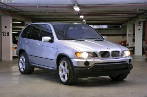 BMW-X5-E53-Heckantrieb-V8-S62B50-655x435-2