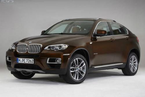 BMW-X6-E71-LCI-2012-01-655x437-2