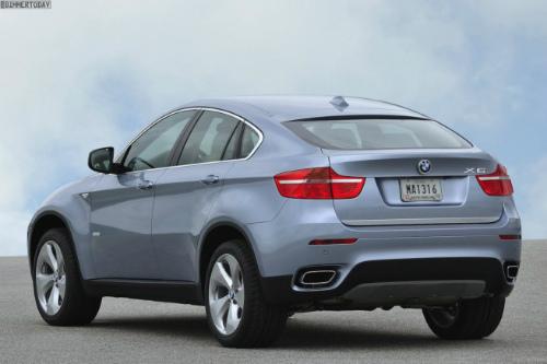 BMW-X6-E71-LCI-2012-02-655x436-2