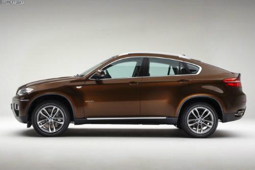 BMW-X6-E71-LCI-2012-03-655x437-2