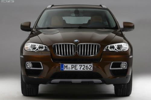 BMW-X6-E71-LCI-2012-04-655x436-1
