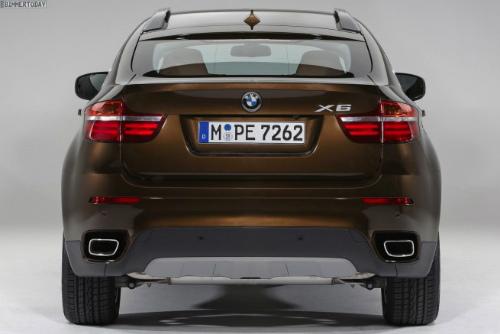 BMW-X6-E71-LCI-2012-05-655x437-2