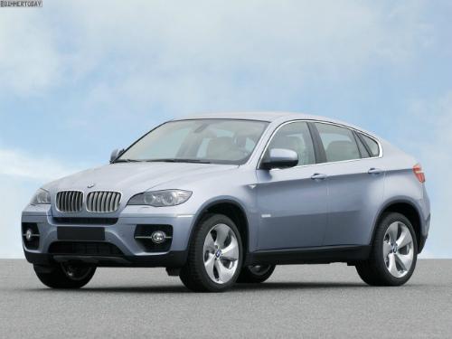 BMW-X6-E71-LCI-2012-06-655x491-1