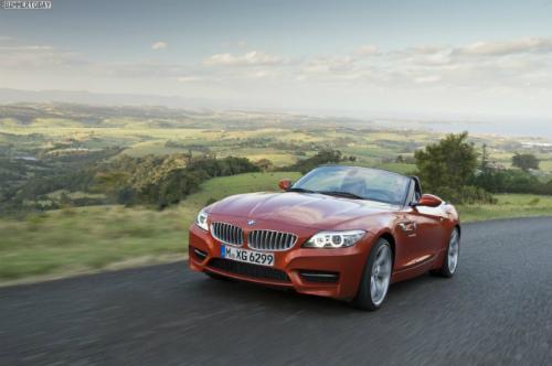 BMW-Z4-Roadster-2013-E89-LCI-01-655x435-1