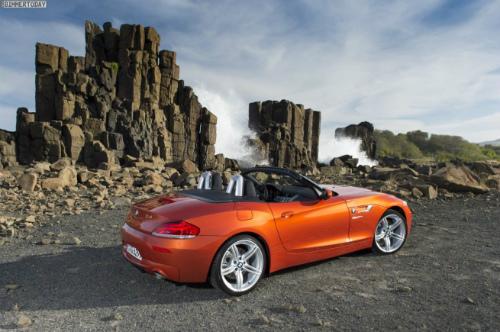 BMW-Z4-Roadster-2013-E89-LCI-02-655x435-2