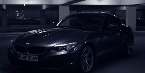 BMW-Z4-Roadster-2013-Facelift-E89-LCI-Video-655x329-2