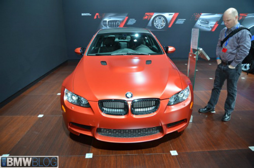 BMW-frozen-red-pictures-01-655x433-1