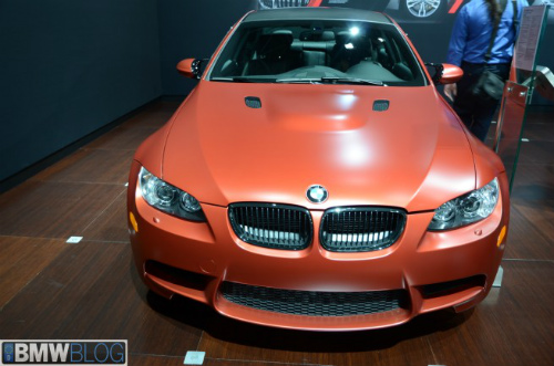 BMW-frozen-red-pictures-02-655x433-2