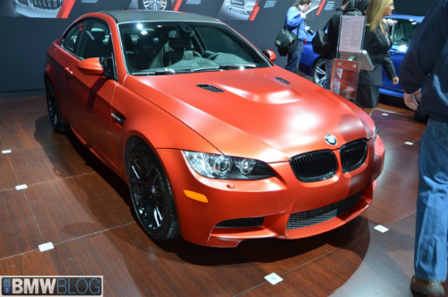 BMW-frozen-red-pictures-04-655x433-2