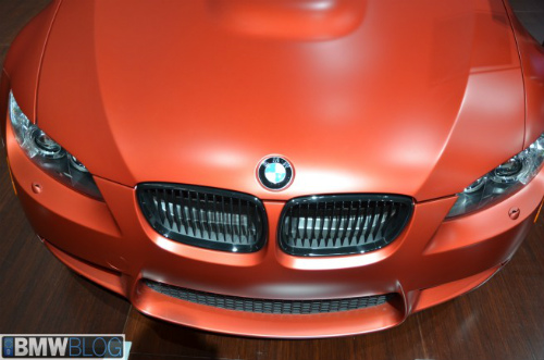 BMW-frozen-red-pictures-06-655x433-2
