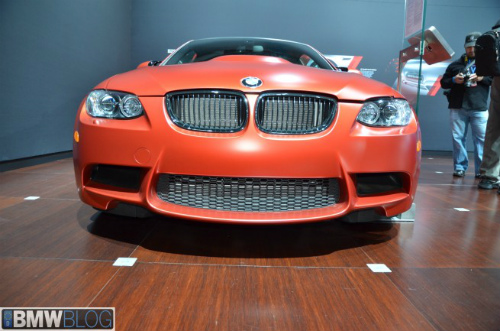 BMW-frozen-red-pictures-08-655x433-2