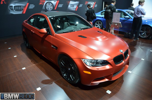 BMW-frozen-red-pictures-09-655x433-2