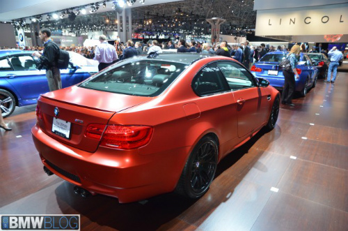 BMW-frozen-red-pictures-11-655x433-2