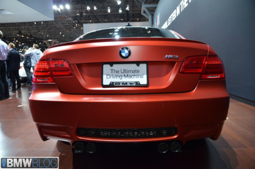 BMW-frozen-red-pictures-13-655x433-2