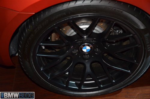 BMW-frozen-red-pictures-15-655x433-2