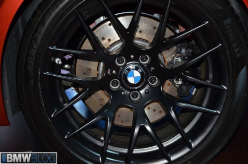 BMW-frozen-red-pictures-16-655x433-2