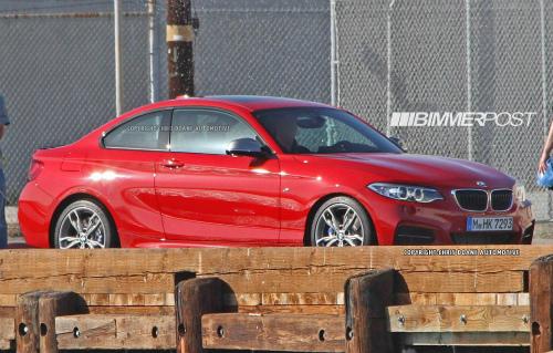 BMWm235i_cdauto_51613_1-4