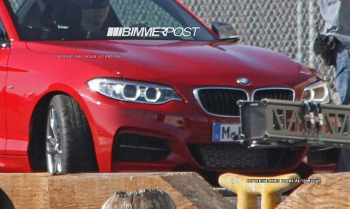 BMWm235i_cdauto_51613_11-2