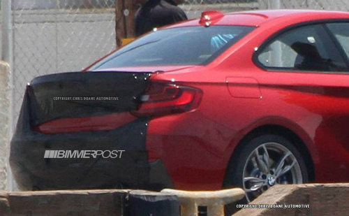 BMWm235i_cdauto_51613_12-2
