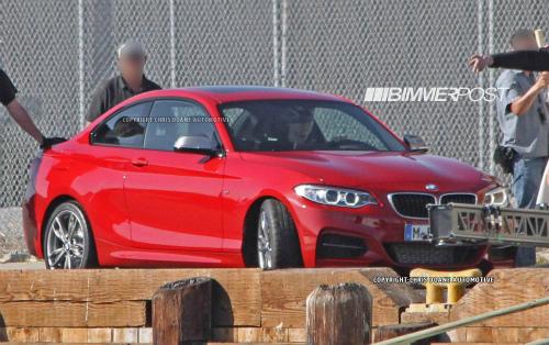 BMWm235i_cdauto_51613_2-2