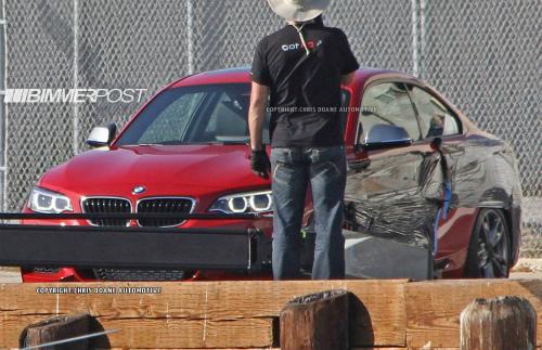 BMWm235i_cdauto_51613_8-2