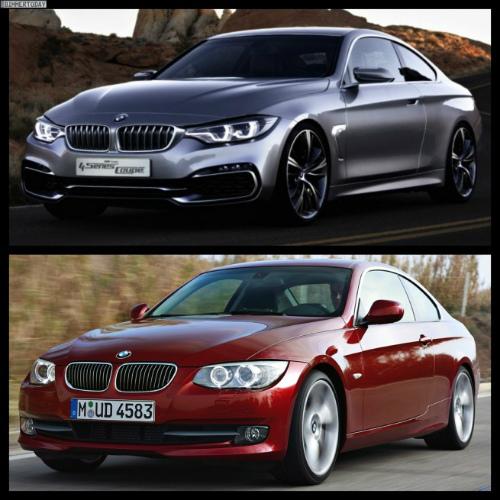 Bild-Vergleich-BMW-3er-E92-BMW-4er-F32-01-655x655