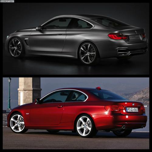 Bild-Vergleich-BMW-3er-E92-BMW-4er-F32-02-655x655