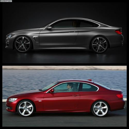 Bild-Vergleich-BMW-3er-E92-BMW-4er-F32-03-655x655
