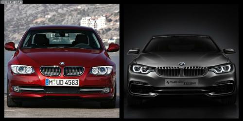 Bild-Vergleich-BMW-3er-E92-BMW-4er-F32-04-655x327