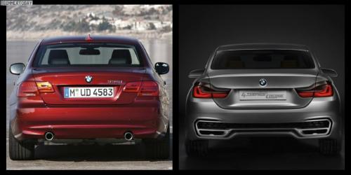 Bild-Vergleich-BMW-3er-E92-BMW-4er-F32-05-655x327