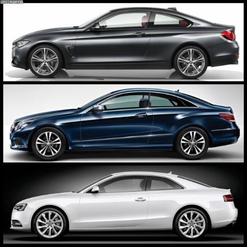 Bild-Vergleich-BMW-4er-Coupe-F32-Mercedes-E-Klasse-Audi-A5-03-655x655-2