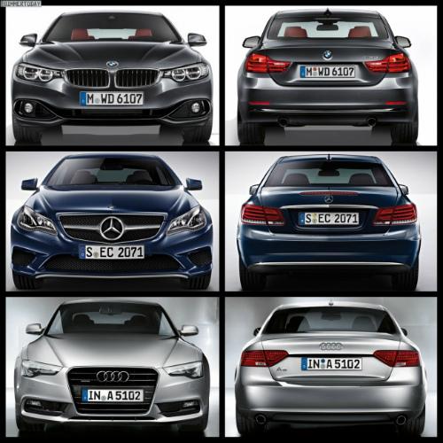 Bild-Vergleich-BMW-4er-Coupe-F32-Mercedes-E-Klasse-Audi-A5-04-655x655-1