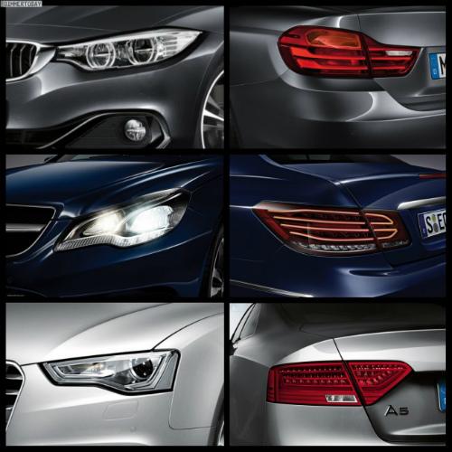 Bild-Vergleich-BMW-4er-Coupe-F32-Mercedes-E-Klasse-Audi-A5-05-655x655-2