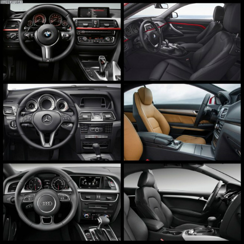 Bild-Vergleich-BMW-4er-Coupe-F32-Mercedes-E-Klasse-Audi-A5-06-655x655-4