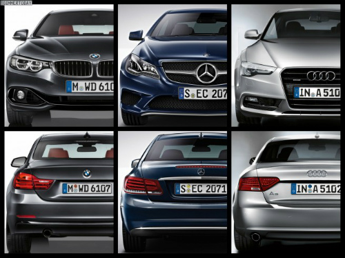 Bild-Vergleich-BMW-4er-Coupe-F32-Mercedes-E-Klasse-Audi-A5-655x490-2