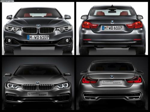 Bild-Vergleich-BMW-4er-Coupe-Serie-Concept-04-655x490-2