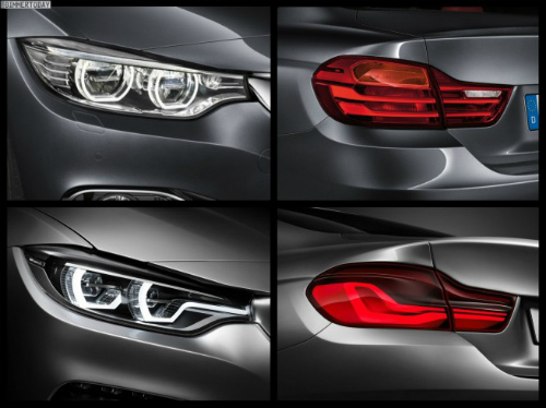 Bild-Vergleich-BMW-4er-Coupe-Serie-Concept-05-655x490-2