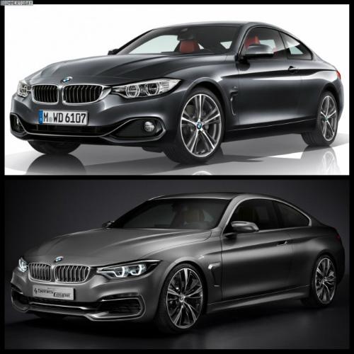Bild-Vergleich-BMW-4er-Coupe-Serie-Concept-2013-01-655x655-2