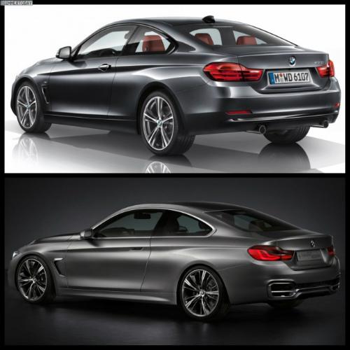 Bild-Vergleich-BMW-4er-Coupe-Serie-Concept-2013-02-655x655-2