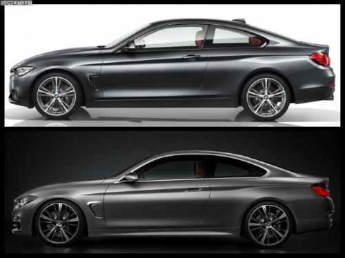Bild-Vergleich-BMW-4er-Coupe-Serie-Concept-2013-03-655x490-2
