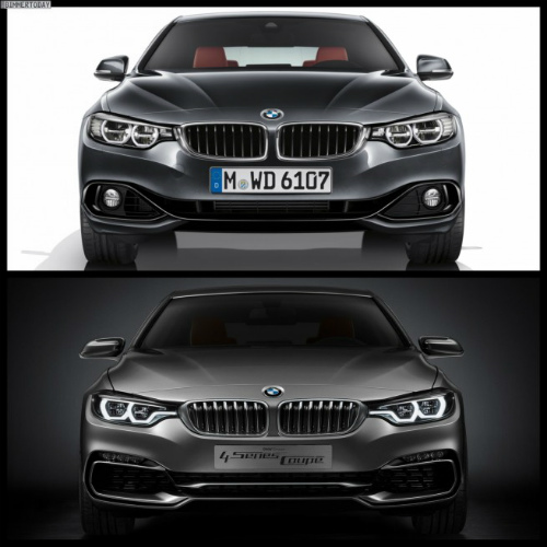 Bild-Vergleich-BMW-4er-Coupe-Serie-Concept-2013-04-655x655-2