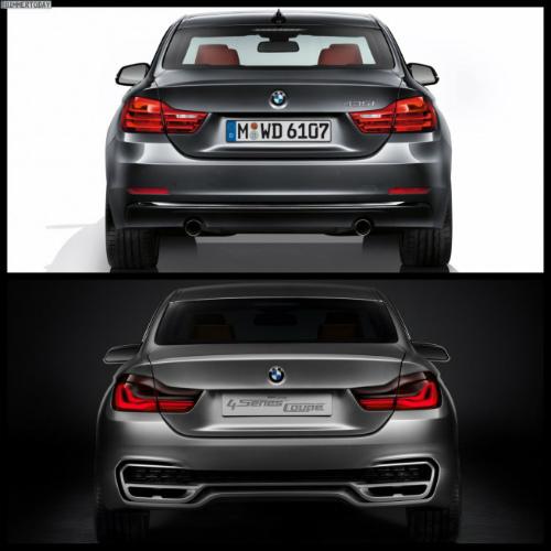 Bild-Vergleich-BMW-4er-Coupe-Serie-Concept-2013-05-655x655-2