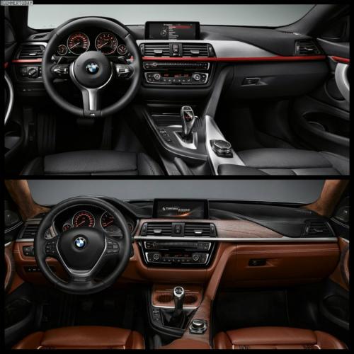 Bild-Vergleich-BMW-4er-Coupe-Serie-Concept-2013-06-655x655-2