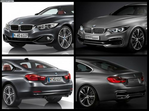 Bild-Vergleich-BMW-4er-Coupe-Serie-Concept-2013-655x490-2