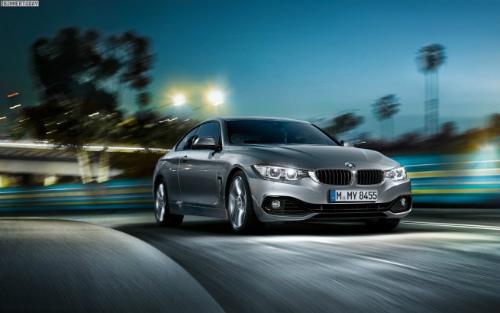F32-BMW-4er-2013-435i-Coupe-Sport-Line-655x410-2