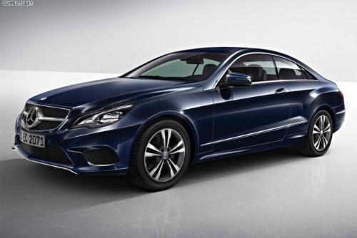 Mercedes-Benz-E-Klasse-Coupe-2013-01-655x437-4